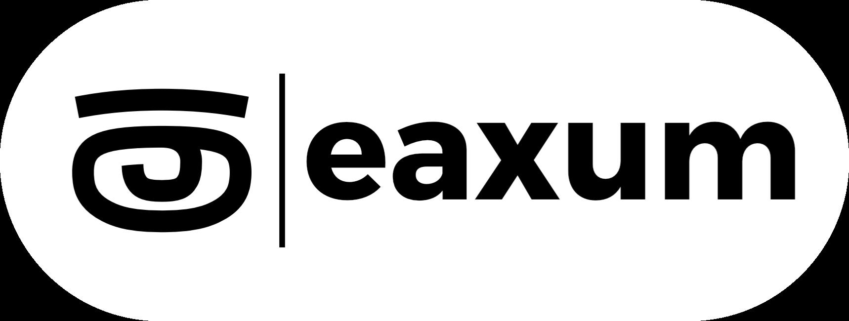 Eaxum