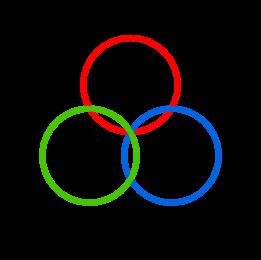 ColorScript
